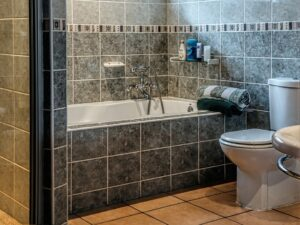 bathroom cleaning service edwardsville troy maryville glen carbon il
