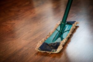 house cleaning service edwardsville il