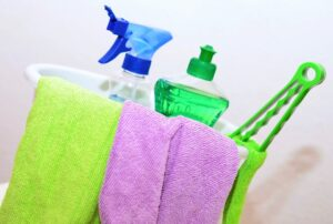 move in cleaning service edwardsville il